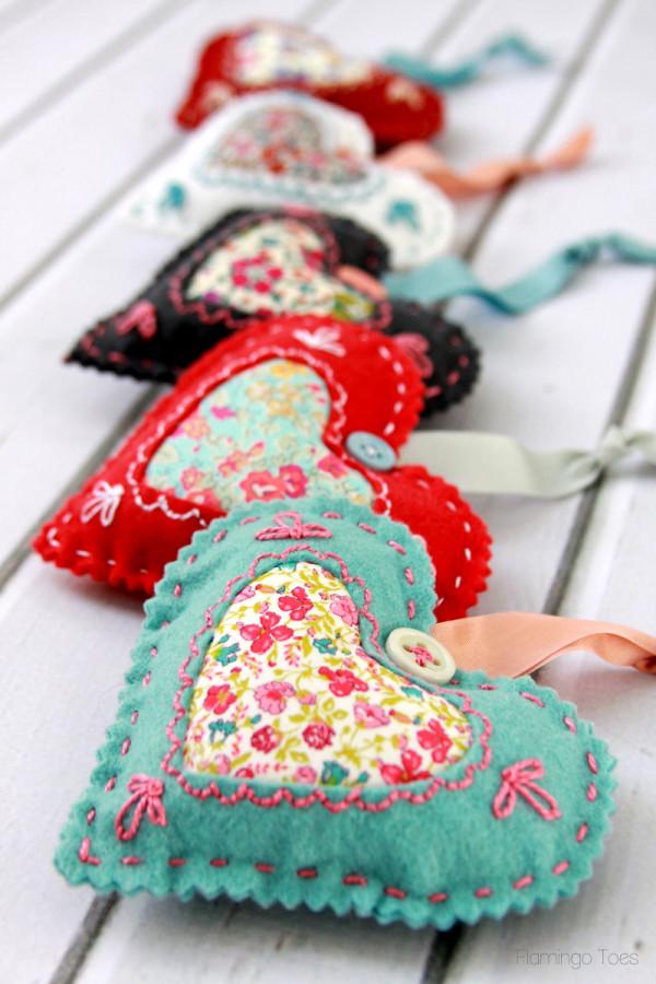 Fabric-Valentine-Sachets-600x900.jpg