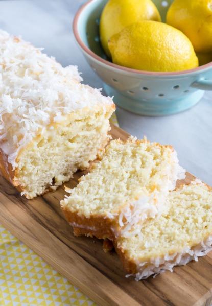 lemon coconut bread 2 5 of 6.jpg~original