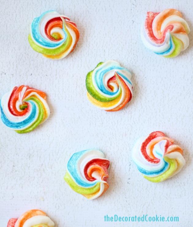 rainbow-meringue-cookie-pops8a.jpg