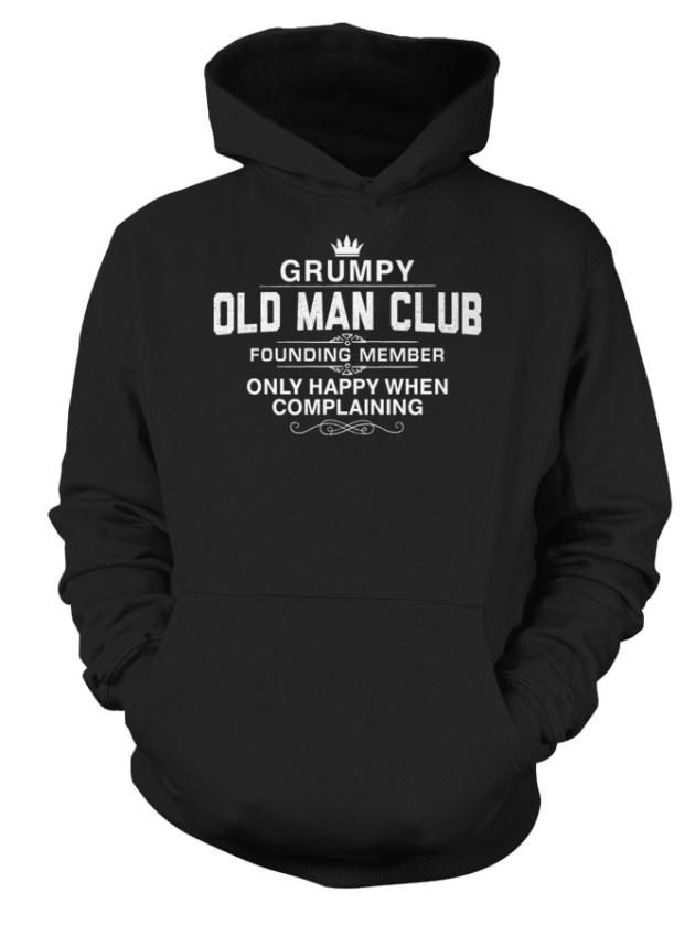gildan-50-50-hoodie-161616-1.jpg