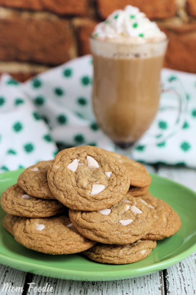 Irish coffee cookies Recipe.jpg