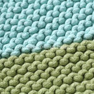 knit-hanging-seat-5.jpg