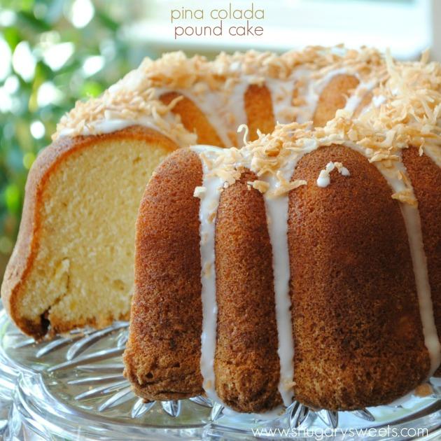 pinacolada-pound-cake.jpg