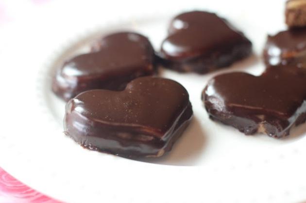 Sacher-torte-Cookies-8
