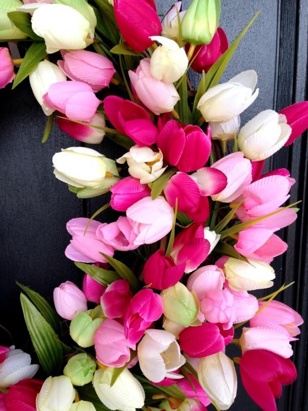spring+tulip+wreath+7.jpg
