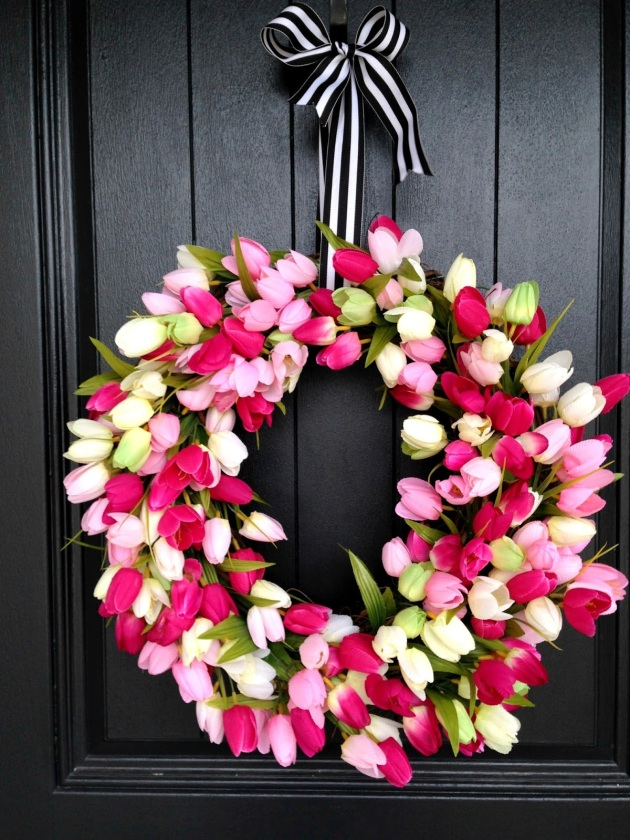 spring+tulip+wreath+8.jpg