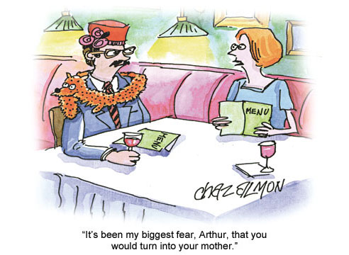 valentines-cartoons-07-ss.jpg