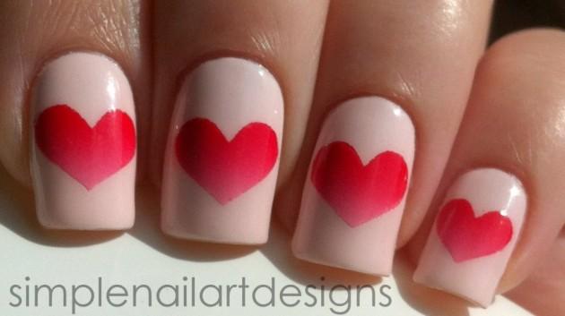 valentines-day-nail-art-1-1024x574.jpg