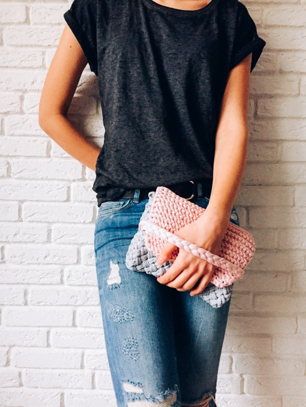 4-knitted-clutch-_-free-pattern.jpg