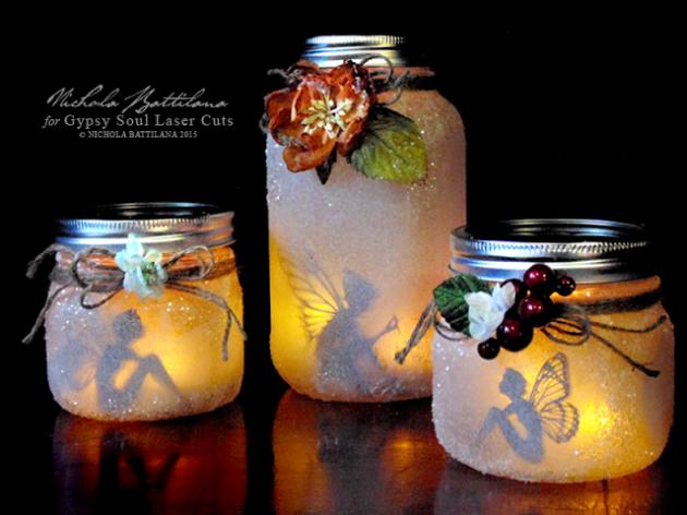 DIY-Mason-Jar-Fairy-Lantern-Tutorial-Video1.png