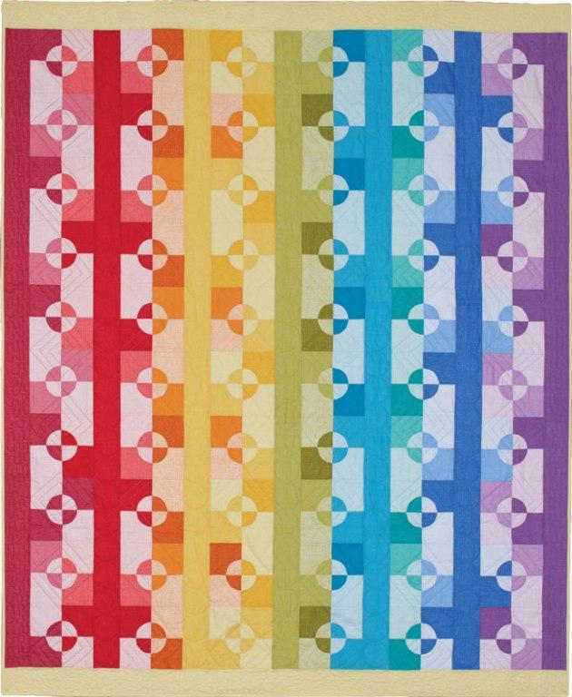 Flat_ColorPlayRainbow_800h.jpg