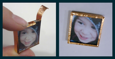 Picnik+collage+1.jpg