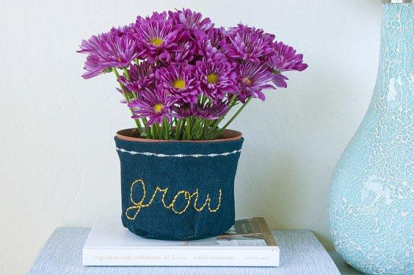 82a86b32e92fbef7_DIY_Flower_Pot_Cozy_-_Grow.xxxlarge