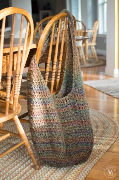 Crochet-Market-Bag-Pattern-XL-Edition-2
