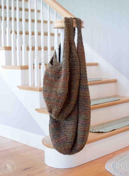 Crochet-Market-Bag-Pattern-XL-Edition-3