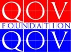 qov-logo.jpg