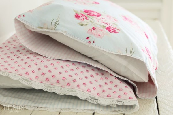 Reversible-Pillow-Case-TIDBITS-14