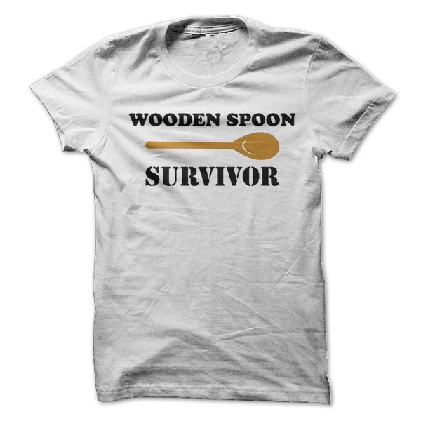 tshirt-wooden-spoon-survivor-10_grande