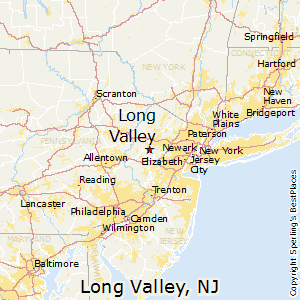 3441400_NJ_Long_Valley