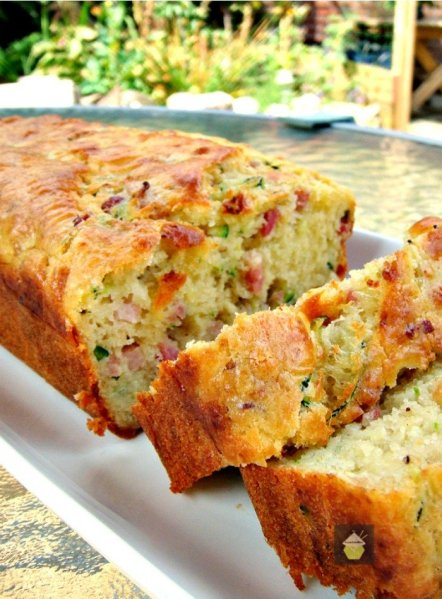 Bacon-Cheddar-and-Zucchini-Bread-1