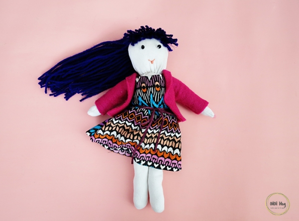 diy+socks+doll+tutorial+13