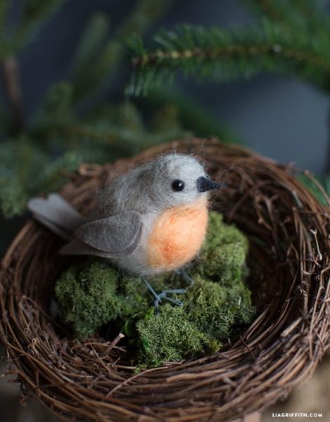 Felted_Robin_Bird-1