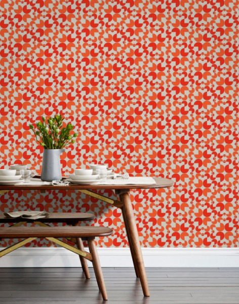 Heath-Ceramics-Hygge-and-West-wallpaper-4-600x763