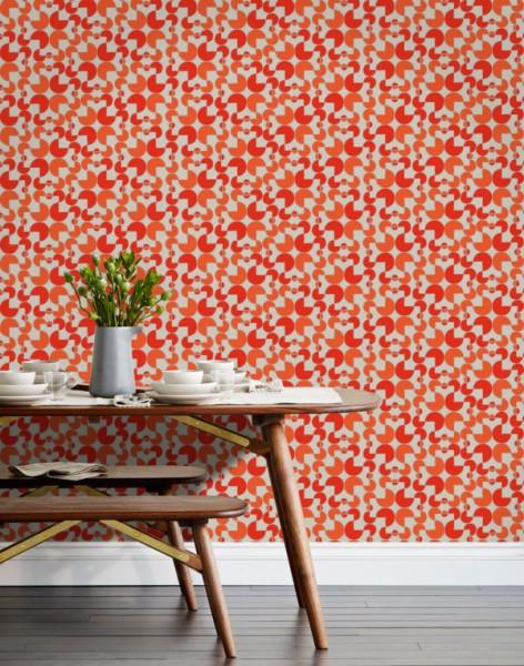 Heath-Ceramics-Hygge-and-West-wallpaper-4-600x763
