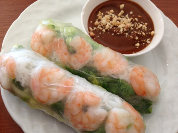 pho-noi-viet_shr-spring-rolls