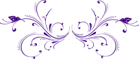 purple-butterfly-scroll-hi