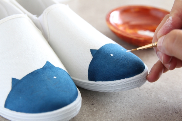 SoPurrfect-Easy-How-To-Cute-DIY-Cat-Toe-Shoes6
