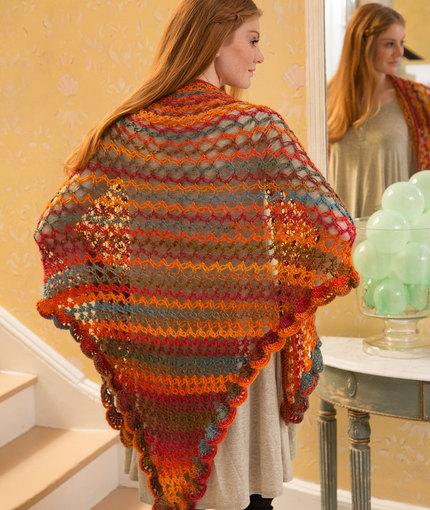 summer-of-love-shawl