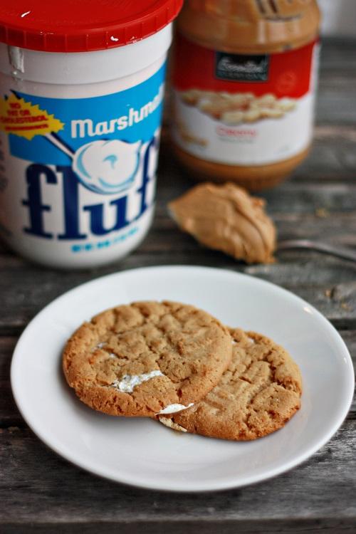 fluffernutter-cookies21.jpg