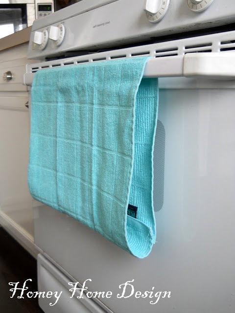 gallery-1454965813-velcro-towel.JPG