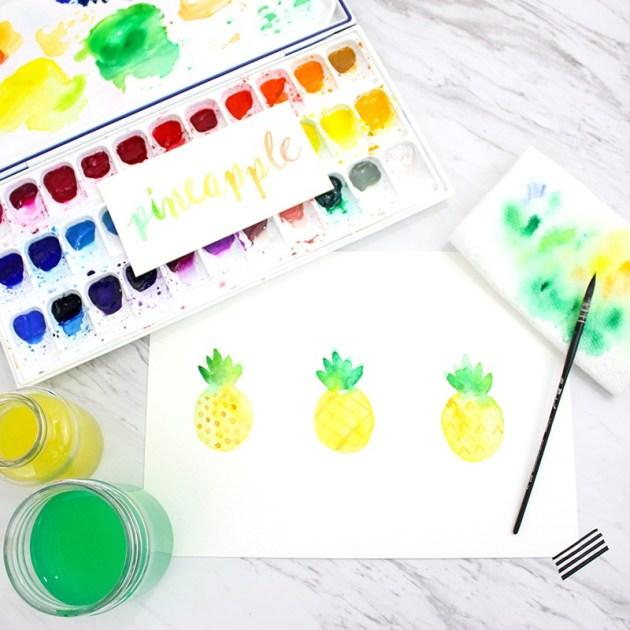 watercolor-pineapple.jpg
