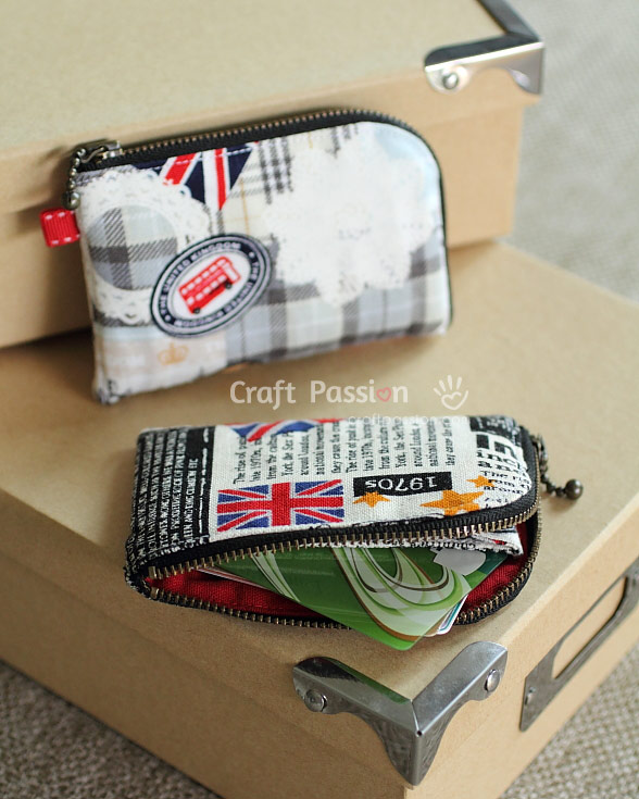 zipper-card-pouch-1.jpg