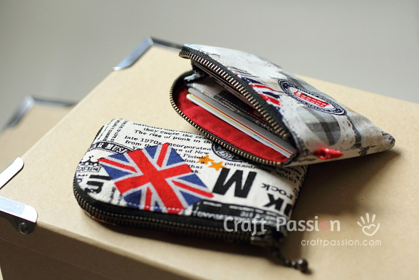 zipper-card-pouch-how-1.jpg