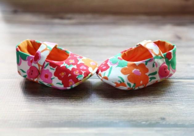 BabyShoes1-725x509.jpg