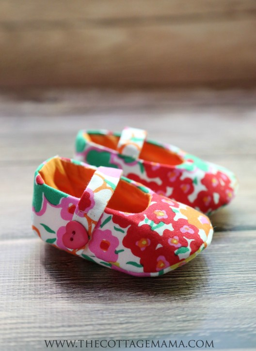 BabyShoes3-528x725.jpg