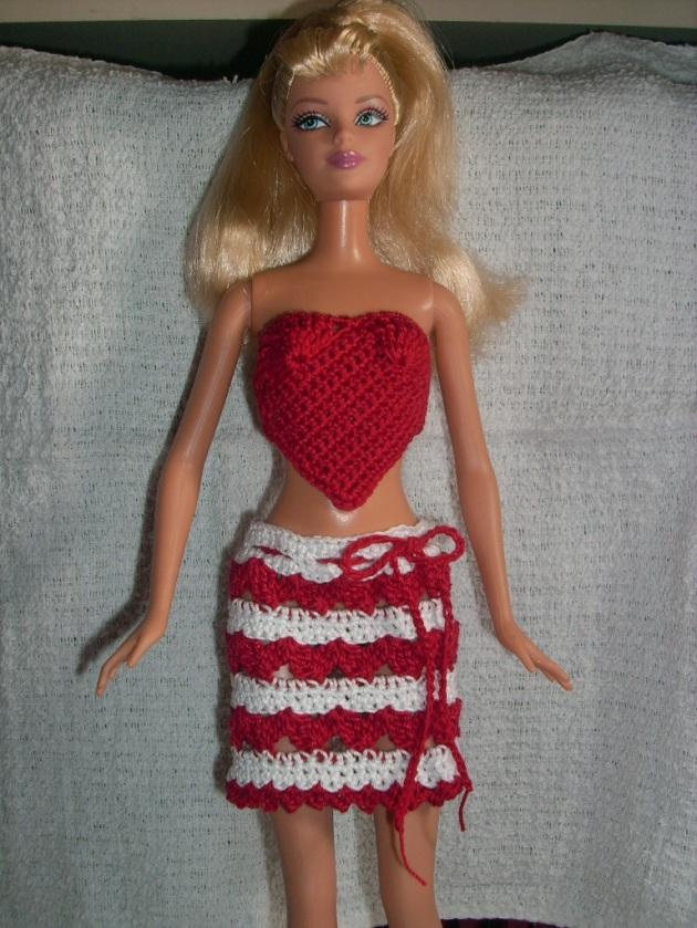 barbiecrochetblog 098.jpg