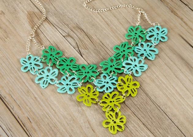 Delicate-Floral-Bib-Necklace-Header.jpg