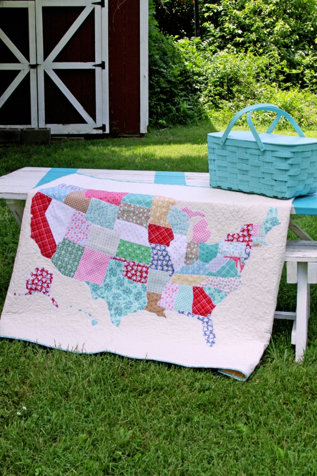 DIY-US-Map-Lap-Quilt.jpg