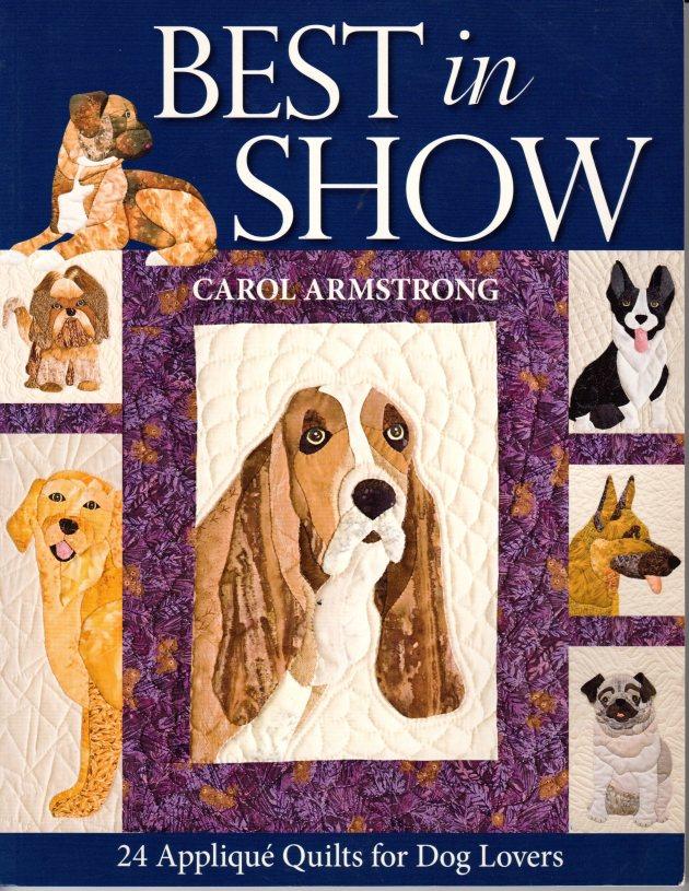 Dog Show001