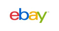 ebaylogo-300x160