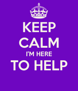 keep-calm-i-m-here-to-help