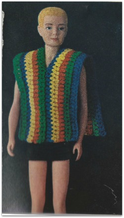 Mans-Poncho-ken-doll-clothes.jpg