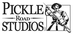 PickleRoadStudiosLogoBanner.png