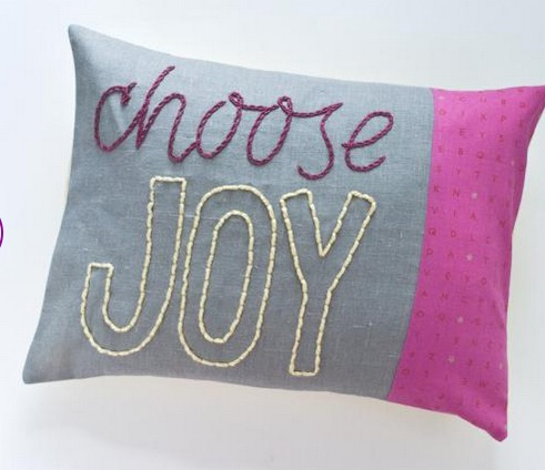 easy diy throw pillow covers step by step tutorial.htm crochet a dragonfly blanket  easy diy embroidered pillow  learn  blanket  easy diy embroidered pillow