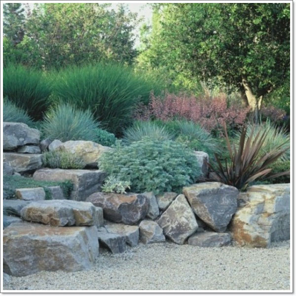 Rock-Garden-Design-Ideas-w
