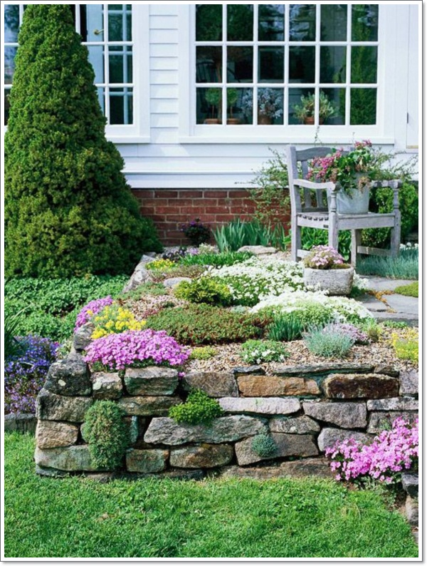 rock-garden-ideas-9